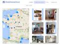 Annonces de vente et location mobil home