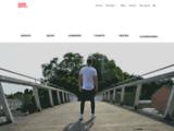 Mode Urbaine | Large choix de jean et de vêtements tendances hommes
