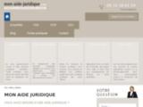 Avocat en ligne: Aide et assistance juridique