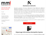 montpellier-maintenance-informatique.fr