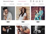 Montres en Vogue : Le spécialiste multimarques de montres pour homme et femme