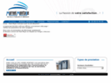 Services industriels Nord-59