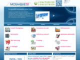 Création sites web en Tunisie