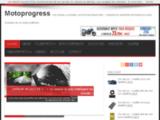Motoprogress