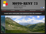 MOTO-RENT 73