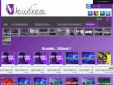 Musikium, le site de musique libre