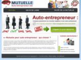 Complémentaire santé pour auto-entrepreneur
