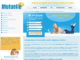 mutuelle complementaire