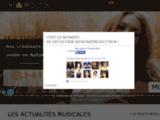 Actu, news et tendances - My Home Production
