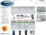 MyTelecommande, site consacré à la vente en ligne de télécommandes toutes marques