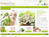 Boutique Bio | Produits Biologiques de Qualité