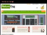 naturedog