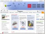 Navoti : revitalisation de l'eau