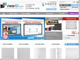 Neo10.com