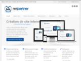 Création site Internet, Agence web Caen