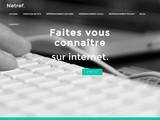 Netref création de site internet à Dijon