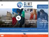 Entreprise de nettoyage Paris & IDF