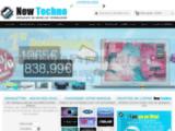 newtechno/newtechno/