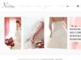 Nuptia, wedding planner et coordinateur de vos noces en Suisse
