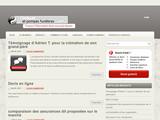 obseques-et-pompes-funebres.com