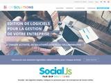 oipsolutions.com