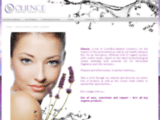 Olience Cosmetiques Bio
