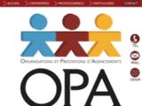 Agencer votre espace avec Opa Solutions