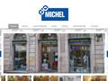 Votre opticien à Colmar – Optique Michel