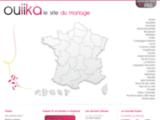 Ouiika, le portail spécialisé dans le mariage