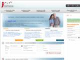 Rachat de crédit Oxyfinance