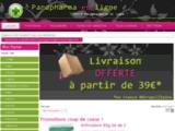 Parapharma en ligne