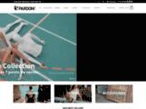 Pardon! : la marque tropicale, originale, provocatrice et créative