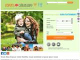 Reseau Contact Parents