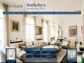 Parisouest-sothebysrealty.com