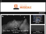 PauseMusicale