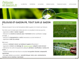 Pelouse-et-Gazon.fr