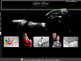 perretlesliephotographe/