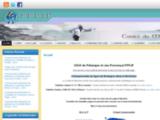 Pétanque : actualité et résultats vu du Morbihan