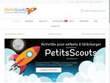 PetitsScouts.com