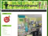 Pharmacie Reims