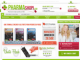 Pharmacie et parapharmacie en ligne