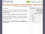 Entretien, Dépannage et Rénovation d'ascenseurs en Île de France