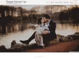 Photographe pour portrait, book et studio sur Lyon et Villeurbanne
