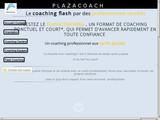 plazacoach.fr