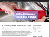 plombier-boulogne-billancourt-92100.com