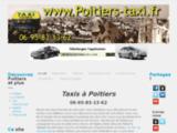 Taxis de Poitiers