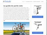 Guide pour sélectionner son porte vélo