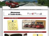 Auto Ecole Prépa'permis