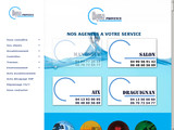 Aquaprovence Assainissement