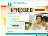 Site de rencontre gratuit en France